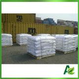 Benzoate 98% del grado de la tecnología del grado de la alta calidad para el PVC