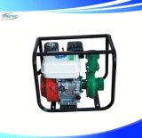 Bt-20 50mm Wasser-Pumpe des Benzin-2inch