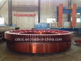 De geïntegreerde Grote Ring van het Toestel van 45 Module voor de Molens van de Mijnbouw