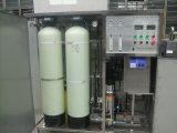 Depuradora de la ósmosis reversa del purificador del agua del RO de la colada de la parte posterior del fabricante ISO9001 (KYRO-1000)