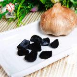 Neue Ankunft mit Qualitäts-Schwarz-Knoblauch für Verkauf 200g