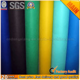 Biodegradable ткань тканья Spunbond Nonwoven