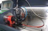Толковейший автоматический диагностический стенд испытания впрыскивающего насоса коллектора системы впрыска топлива