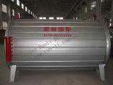 Herizontal Typ thermischer Öl-Dampfkessel (YYQW)