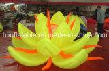 Цветастое подгонянное новое украшение раздувное Star/Flower-1m~10m освещения луча венчания/Party/Club