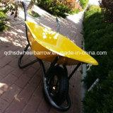 Hsdのベストセラーの一輪車