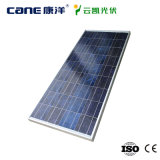 50-320W PV Panels Solar Module con 25years Warranty
