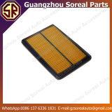 최신 판매 닛산을%s 좋은 가격 차 공기 정화 장치 16546-4ba1b