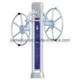 屋外の適性装置ギャラクシーシリーズアーム車輪