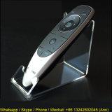 Banco di mostra acrilico del telefono mobile