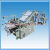 Bolso tejido PP de la alta calidad que hace la máquina
