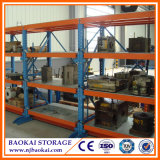 Storage standard Mold Rack in 1000kg/Drawer con 4 Drawers