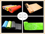 عال - قوة حقيبة كبير رخيصة مهدورة [غربج بغ] بلاستيكيّة على لف