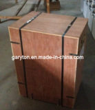 商業ステンレス鋼の廃油機械(GRT-SM230)
