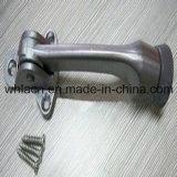 A precisão do aço inoxidável perdeu o punho de porta do molde da cera (o conetor)