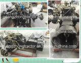 FT504 604 704 peças sobresselentes do trator de Foton