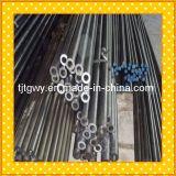 Труба план-графика 40 стальная, слабая стальная труба