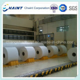 2016 Steel Convoyeur à rouleau de papier dans Paper Mill