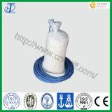 팔기 전에 포장된 마그네슘 합금 희생적인 양극 17D3
