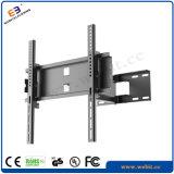 Продукт Brack стены LCD тяжеловесной возможности тонкий Fullmotion