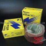 Nitto Denko Nitoflon Klebstreifen 923s (T0.10mmxW50XL33m)