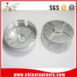 Алюминиевая заливка формы для автозапчастей