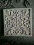 Máquina de mármore China da estaca