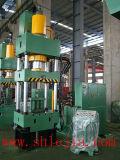 Presse hydraulique de quatre Polonais (séries YQ32)