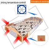 Отработанный вентилятор для скотин/Cowhouse