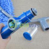 Produttore-fornitore della Cina della rondella dell'abbaio sordo
