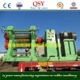 고무 장을%s Xy-3602*1120 3 고무 달력 기계