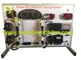 自動車インストラクション・システム教育装置教訓的な装置の職業訓練装置