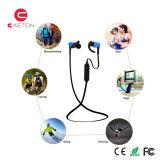 Qualité et meilleurs écouteurs de Bluetooth des prix avec le microphone