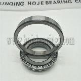 Hete Verkoop 30314 het Lager van Verminderde Rol 31314 32314 voor CNC Machine