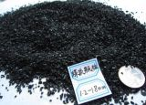 Carbonio attivato basato granulare del carbone utilizzato nei prodotti chimici di industria