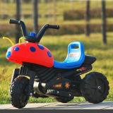 بطّاريّة طفلة [إلكتريك موتور] دراجة جدي درّاجة ناريّة مفضّلة على عمليّة بيع