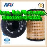 Schmierölfilter der Qualitäts-2654403 für Perkins Fg Wilson (901-102)