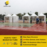 [55م] [بغدا] خيمة مع [تثف] يوافق لأنّ إستعمال خارجيّة ([ه006غ])