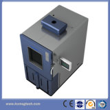 Trustable Supplier de Test Chambers en Chine