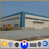 G550 건축재료 물결 모양 알루미늄 루핑 장