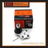 Untereres Kugelgelenk für Nissan Pathfinder R50 40160-0W025