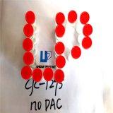 Polvo humano del péptido del fragmento 176-191 del gene del crecimiento