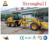 Chinesischer preiswertester/am niedrigsten Bewegungssortierer der Gleiskettenfahrzeug-Technologie-Py9130