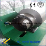 Hydraulisches Quetschwerkzeug/Kräuselung maschinell hergestellt in China