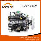 engine 3y/4y pour l'engine de Toyota