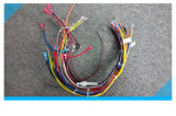 Custom Electonic Home Appliance Air Conditioner Wire Harness