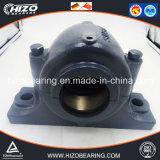 Cuscinetto a sfere sigillato dell'inserto/cuscinetto dell'inserto (SA210)