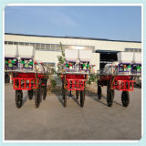 3wzc-1000 Spuitbus van de Boom van het Gebruik van het landbouwbedrijf de Gemotoriseerde met Beste Prijs