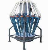 Сильный Hydrocyclone силы, минируя классификатор циклончика для штуфа/Dewatering минирование промышленного