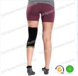최고 서비스 내오프렌은 달리기를 위한 SGS를 가진 무릎 소매를 강화한다